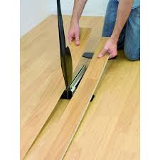 Tips Ideas Laminate Flooring Cutter Best Blade To Cut For Size 900 X 900