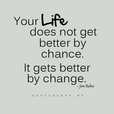 change for the better quotes. Site Where You Can Find Amazing Life Changing Quotes Inside Change For The Better