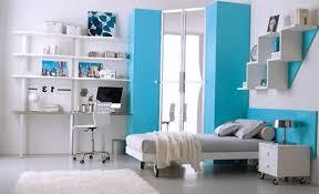 Teens Room  Teens Bedroom Teenage Girl Bedroom Ideas Diy Grey - Teen bedrooms ideas