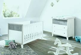 38 Makellos Roller Angebote Betten Exteriour Und Interiour Haus