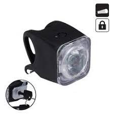 <b>Bike Lights</b> | Rechargeable <b>Cycle Lights</b> | Decathlon