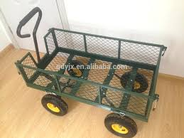 garden cart lowes. Lowes Garden Carts Antique Cart Parts With Recall .