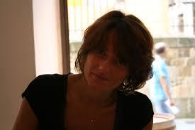 Elena Bonetti - Personal Page