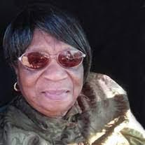 Bobbie Crosby Obituary - Visitation & Funeral Information