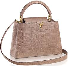 louis vuitton bags prices. louis-vuitton-capucines-bags-in-ostrich,-python-and louis vuitton bags prices