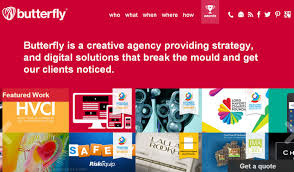 Most Amazing Website Designs 50 Most Beautiful Websites Design Examples For Your