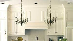 Southern Living Kitchens Kitchen Cabinets And Islands Southern Living