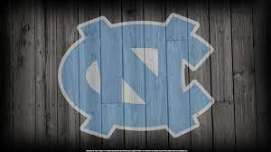 UNC Tar Heels Logo background wallpaper ...