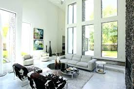 cow hide accent chairs cow hide accent chairs eclectic living room with round marble nest coffee