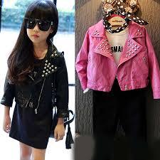 kate mack baby toddler girls pink polar fleece jacket faux fur trim