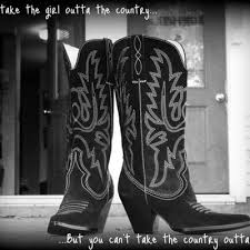 Country Girl Quotes Extraordinary Country Girl Quotes On Twitter We Were Brave We Were Crazy We
