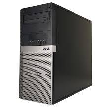 morton acoustic desk mounted office. Dell Optiplex GX960 TW, Intel Core 2 Quad Q9400 2.66GHz, 8G RAM,500G HDD,DVD,WIFI,NVIDIA Quadro FX1700,WIN 10 HOME-Refurbished : Everyday Computing - Best Morton Acoustic Desk Mounted Office