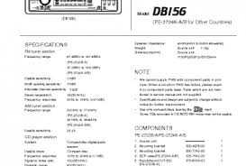 clarion car stereo wiring diagram wiring diagram and hernes clarion wiring diagram auto schematic