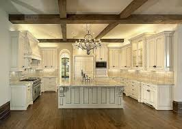 MICHAEL MOLTHAN LUXURY HOMES INTERIOR DESIGN GROUP Traditional
