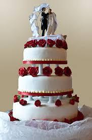 colorful wedding cakes cake boss. Plain Wedding Wedding Cake And Colorful Cakes Cake Boss R