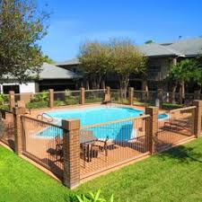 best western garden inn san antonio tx. Photo Of Best Western Rose Garden Inn \u0026 Suites - McAllen, TX, United States San Antonio Tx