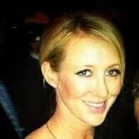 "100+ ""Wendy Curtis"" profiles | LinkedIn"