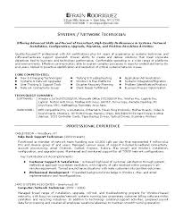 what is the best definition of a chronological resume me what is the best definition of a chronological resume technical resume examples best of pay to