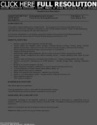 Resume Executive Resume Template Resume For Study