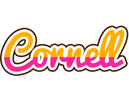Cornell Logo | Name Logo Generator - Smoothie, Summer, Birthday ...
