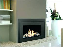 real flame electric fireplace s real flame electric fireplace stand with real flame electric fireplace white real flame electric fireplace