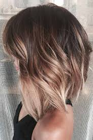 Hairstyle Ombre best 25 medium length ombre hair ideas balayage 1943 by stevesalt.us