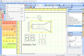 volt relay wiring diagram images furnace wiring schematic panel wiring diagram together electricity distribution