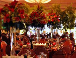 Elegant Party Decorations Home Design Elegant Party Decorations Architects Restoration