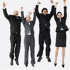 Карьера без диплома мифы и реальность ru Конечно при удачном стечении обстоятельств и с хорошими связями человек без диплома может найти работу в любой сфере Однако как показывает практика