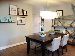 image of dining room light fixtures modern tips