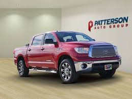 Toyota Trucks for Sale in Wichita Falls, TX 76309 - Autotrader