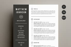 Delighted Free Motocross Resume Templates Images Examples