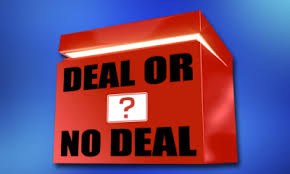 deal or no deal application form deal or no deal nigeria application form 2018 archives ngyab