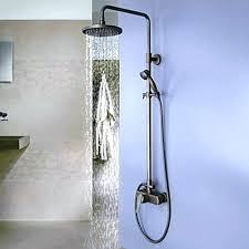 bathtub faucet shower adapter bathtub faucet shower hose bathtub faucet to shower converter bathtub faucet shower bathtub faucet shower
