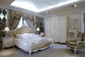 Bedroom Furniture Deals Complete Bedroom Furniture Sets Raya Furniture