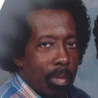 Obituary | Alvin Lewis Fields of New Boston, Texas | Haynes Mortuary, Inc