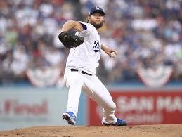 Los Angeles Dodgers Team Information Rosterresource Com