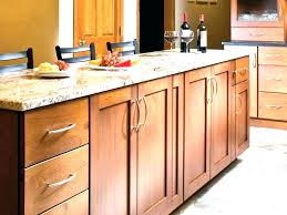 copper cabinet pulls lovely copper cabinet pulls copper cabinet hardware copper cabinet bright copper cabinet pulls