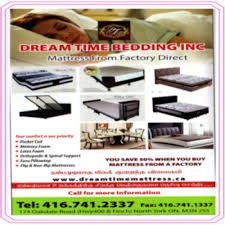 tamil ad classified advertisement