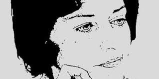 Ilmiolibro Le Dieci Poesie Più Belle Di Sempre Sarà Vero La Poesia