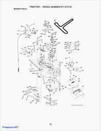Fantastic 917270760 craftsman wiring diagram model ideas
