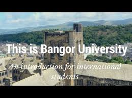 Image result for bangor university images