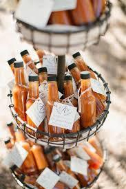 Best 25+ Hot sauce wedding favors ideas on Pinterest   DIY unique ...