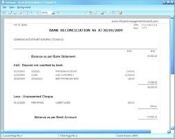 Excel Checking Account Ster Check Spreadsheet Checkbook Template ...