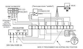heating wiring diagrams heating image wiring diagram central heating y plan wiring diagram wiring diagram and hernes on heating wiring diagrams