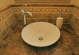 remodeled bathrooms with tile. Bathroom Remodeling Pictures Design Ideas Small Shower Tile Remodeled Bathrooms With A