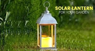 full size of solar outdoor light home depot spot lights powered lantern best lanterns for camping