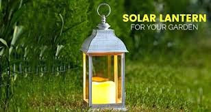 full size of solar outdoor light home depot spot lights powered lantern best lanterns for camping