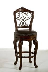 elegant bar stools. Exellent Bar Chair Elegant Bar Stools Wooden With Backs Cheap Barstools High Quality  Counter For Kitchen Looking Back U