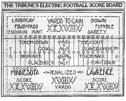 Super Bowl Roman Numerals Chart Roman Numeral Shed The Mathematics Shed